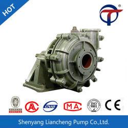 Factory Sale Ah Metal Lined Concrete Slurry Pump