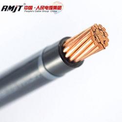 Flat wire thhn wire center china thhn copper wire thhn copper wire manufacturers suppliers rh made in china com thhn wire specification thhn wire specification chart keyboard keysfo Gallery