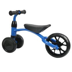 fabc7d1de72 Baby Balance Bikes Bicycle Children Walker Baby Tricycle 12-36 Months No  Foot Pedal Infant
