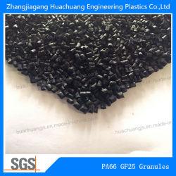 Polyamide66 GF25 Granules for Engineering Plastics
