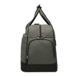 2018 Men Fashion Soft Sports Travel Custom Duffel Bag