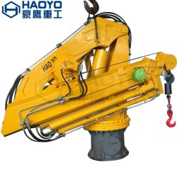 China Crane, Crane Manufacturers, Suppliers, Price | Made-in