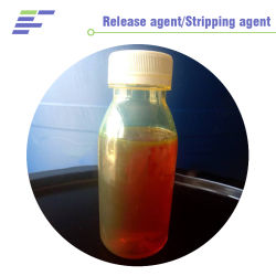 Shelf 180 Days FHD SPA-1124 Release Agent