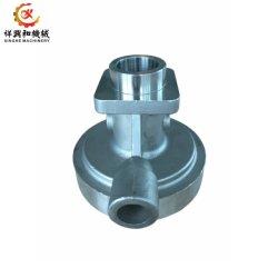 OEM 304 Stainless Steel Casting Price Per Kg