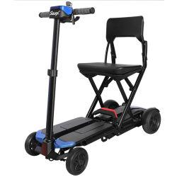 Disabled Mobile Price, 2019 Disabled Mobile Price