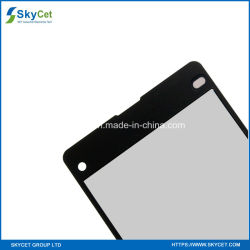 Wholesale Mobile Phone LCD Display for Sony Z1 Mini Compact/D5503/M51W