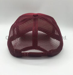 Wholesale Blank Foam Mesh Trucker Baseball Caps Sport Hats