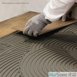 Redispersible Polymer Powder Rdp for Tile Adhesive