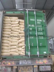 Trisodium Phosphate Anhydrous Tspa Food Grade and Industrial Grade