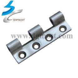 Stainless Steel Door/Window Bearing Hinge in Door Hardware
