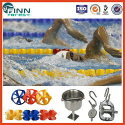 Swimming Accessories Floating Racing Lane
