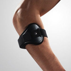 OEM Sport Protection Tennis Elbow Support