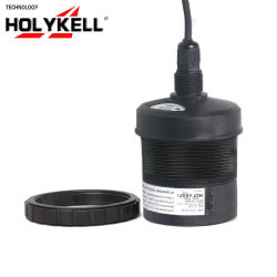 OEM Ue3003 Echo Depth Sounder Ultrasonic Level Sensor Holykell