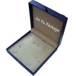 China MDF Jewelry Box MDF Jewelry Box Manufacturers Suppliers
