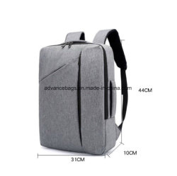 OEM Business Sport Travel Laptop Computer Document Briefcase Bag