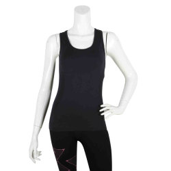 Men Lady Kids Child Yoga Clothes Gym Fitness Sports Wear