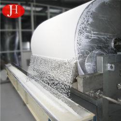 China Factory Price Cassava Fufu Flour Making Machine for Sale