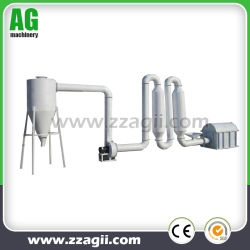 China Supplier Pharmaceutical Chemical or Food Industrial Machines