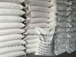 Ammonium Chloride 99.5% Purity for Industrial