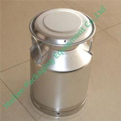 China Milk Storage Container Milk Storage Container Manufacturers
