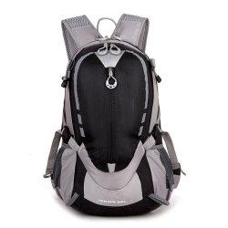Top Quality Outdoor Sport Laptop Luggage Backpack Travel Shoulder Bag