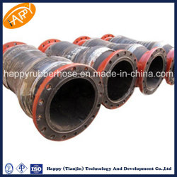 Industrial Delivery & Suction Slurry Rubber Hose