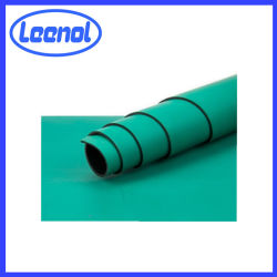 China Esd Rubber Mat, Esd Rubber Mat Manufacturers