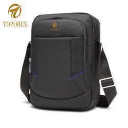 Fashion Leisure Men Travel Sport Crossbody Business Laptop Bag