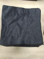 Custom Soft Micro Fiber Beach Sports Travel Towel Set Fabric Roll Microfiber Towel, Microfiber