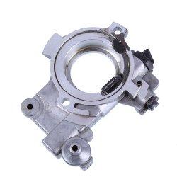 Ms660 Chain Saw Parts Oil Pump