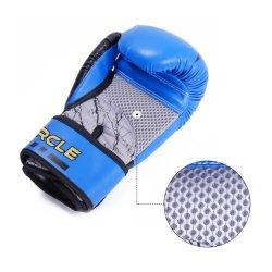 China Training Boxing Gloves, Training Boxing Gloves Wholesale