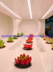 China Garden Kit, Garden Kit Manufacturers, Suppliers, Price