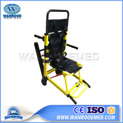 Ea-6f Adjustable Manual Emergency Evacuation Stair Chair  sc 1 st  Made-in-China.com & China Evacuation Chair Evacuation Chair Manufacturers Suppliers ...