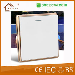 China Wholesale Electric Wall Window Switches