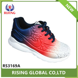 76d4b99204ab5 Best Price Wholesale Women Jogging Running Sports Shoes