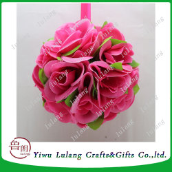 China Fashion Silk Flower Fashion Silk Flower Manufacturers