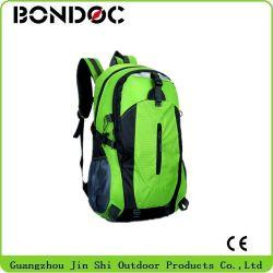 Wholesale New Design Backpack School Bag Sport Bag