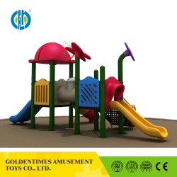 High Quality Cheap Price Children's Garden Playground Sport Equipment