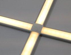 DIY Esay Link LED Strip 80mm 150mm Rigid Light Bar for Cabinet Light