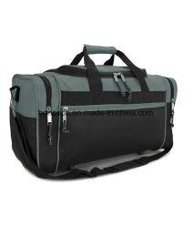 Stylish Travel Luggage Sports Duffle Bag Gym Travel Package Bag
