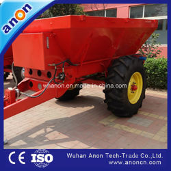 china farm machinery agriculture manure spreader farm machinery