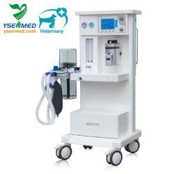 China Anesthesia Machine Veterinary, Anesthesia Machine Veterinary