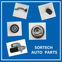 Auto Engine - GUANGZHOU SORTECH TRADING CO , LTD  - page 1