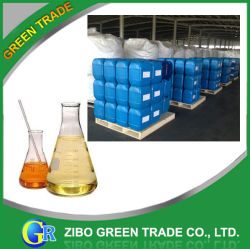 Textile Color Fixing Agent for Dyeing or Printing Process