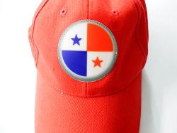 Custom EL Cap/EL Flashing Cap/EL Sound Control Hat