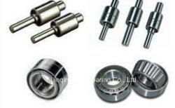Water Pump Bearing, China Bearing Wb1224083-1