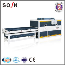 Automatic Vacuum Laminating Machine for Sale From Factory