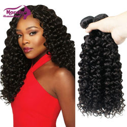 dc9d879259a China Hair, Hair Wholesale, Manufacturers, Price | Made-in-China.com