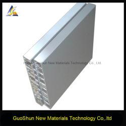 Sound Insulation Aluminum Honeycomb Panel Wholesale Wall Panel