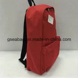 School Kid Sport Travel Backpack Fashion Casual Promotional Bag (GB#20056)